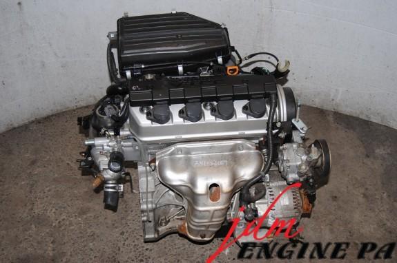 D17A (3)