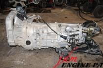 TY755VB1AA (3)