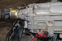 TY755VB1AA (5)