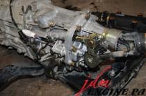 TY755VB1AA (10)