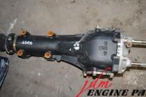TY755VB1AA (11)