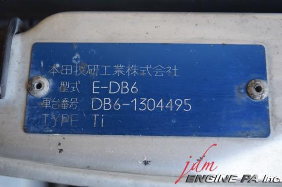 DSC_0201