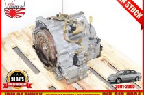 HONDA CIVIC 2001-2005 TRANS-6