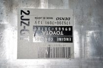 DSC_1232