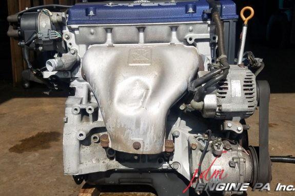 H23A (7)