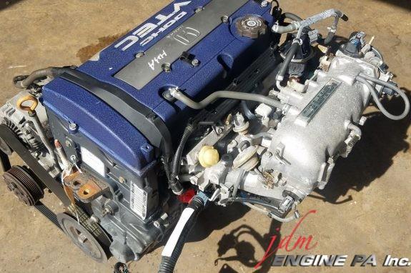 H23A (8)