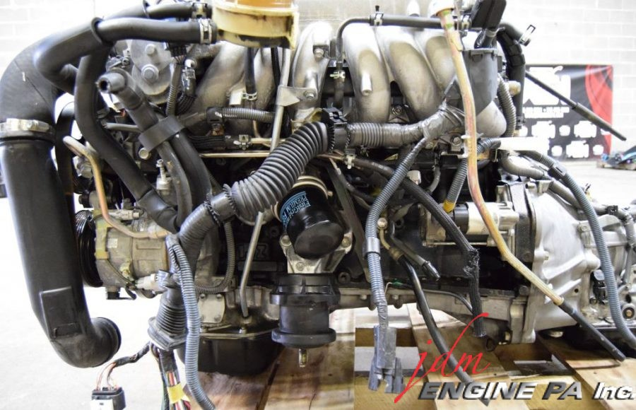 Is300 2jz Gte Wiring Harness To furthermore  on 02 is300 2jz oil passages