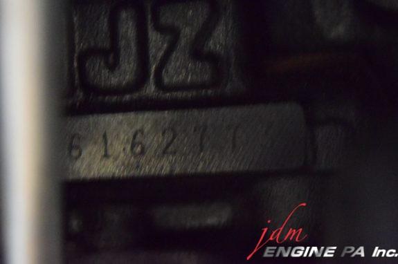 dsc_1276