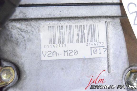 stock-371-9
