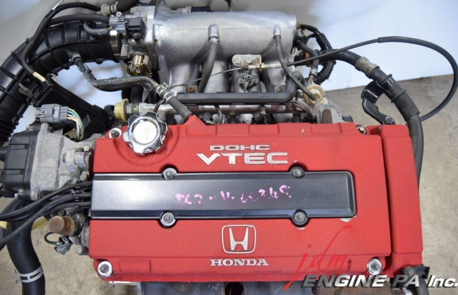 jdm gsr valve cover with Jdm Honda B18c Vtec Engine 98 01 Spec Integra Type R B18c5 Itr Stock 0414 on Jdm 1992 Acura Integra Frost White Da9 Xtra Parts So Cal 2804614 also Htup 1004 1999 Acura Integra Gs R furthermore Jdm Dohc Zc 2622614 moreover 181422435132 together with An Integra With More Doors.