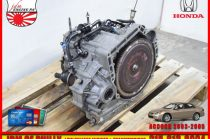HONDA ACCORD 2003-2005 2.4-6