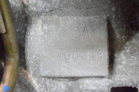 dsc_1713