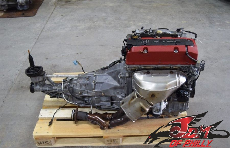 1 900x580 jdm s2000 motor f20c vtec 2 0l ap1 ap2 engine, wire, ecu, 6 speed Chevy Engine Wiring Harness at fashall.co