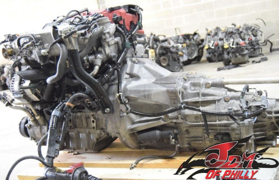5 900x580 jdm s2000 motor f20c vtec 2 0l ap1 ap2 engine, wire, ecu, 6 speed Chevy Engine Wiring Harness at fashall.co