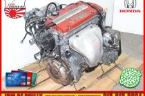 HONDA H22A LONG BLOCK-2