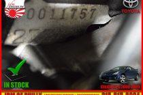TOYOTA CELICA GT-S 2ZZ-7