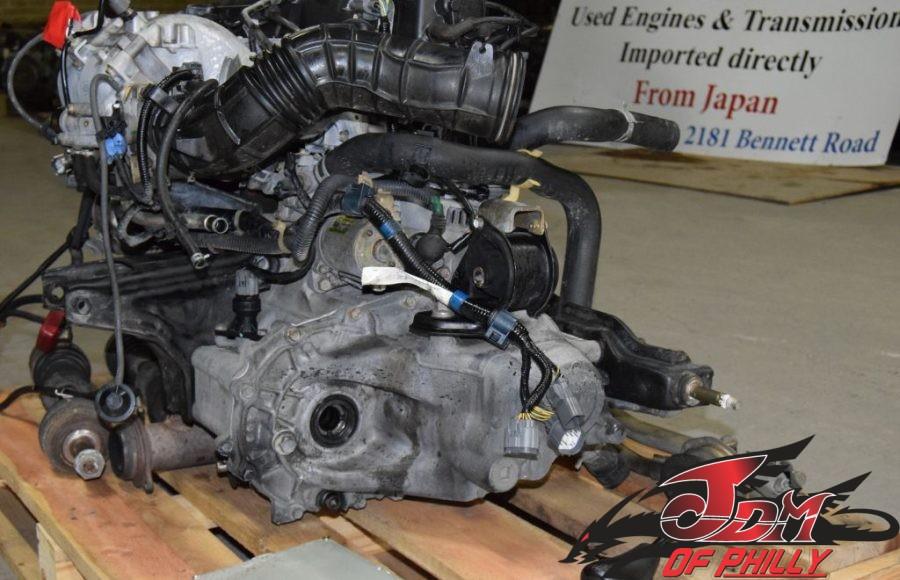 JDM BC GSR ENGINE HONDA ACURA INTEGRA OBD MOTOR BC SPEED - Acura integra gsr engine