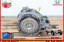 HONDA CRV 1997-2001 2WD TRANSMISSION-4