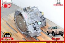 HONDA CRV 1997-2001 2WD TRANSMISSION-6