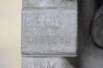 DSC_1142