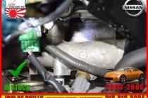 NISSAN 35OZ VQ35 ENGINE-4