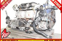 JDM 1JZ GTE-1