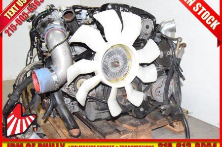 JDM-RB26-1