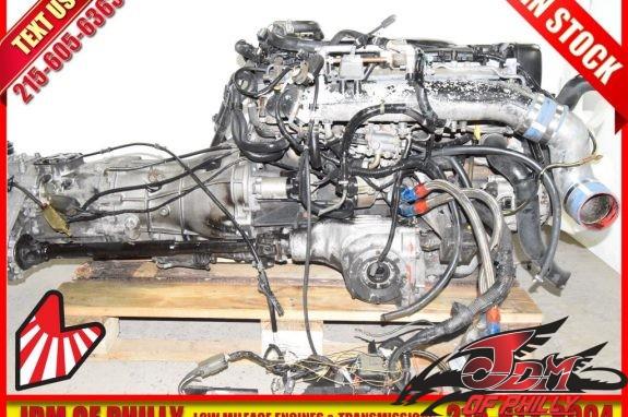 JDM-RB26-4