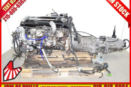 JDM-RB26-6